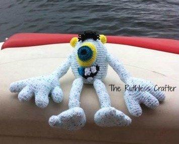 crochet monster image 02