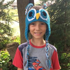 08 Blue Owl (8)
