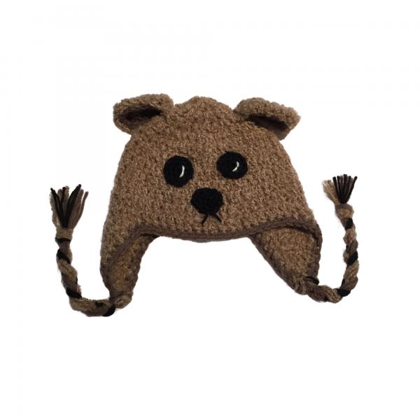 baby puppy hat featured
