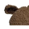 baby puppy hat 5