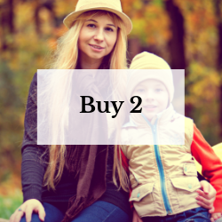 matching – family – buy 2
