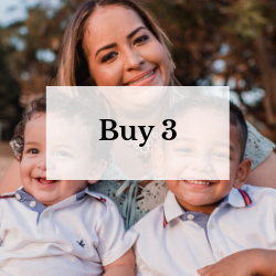 matching – family – buy 3