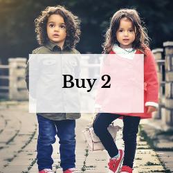 matching – sibling – buy 2