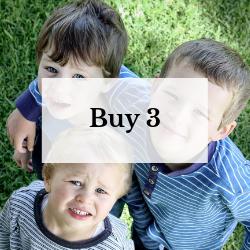 matching – sibling – buy 3