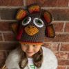 thanksgiving hats for kids - image 3