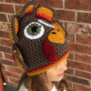thanksgiving hats for kids - image 4