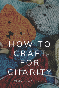 craft for charity image featured