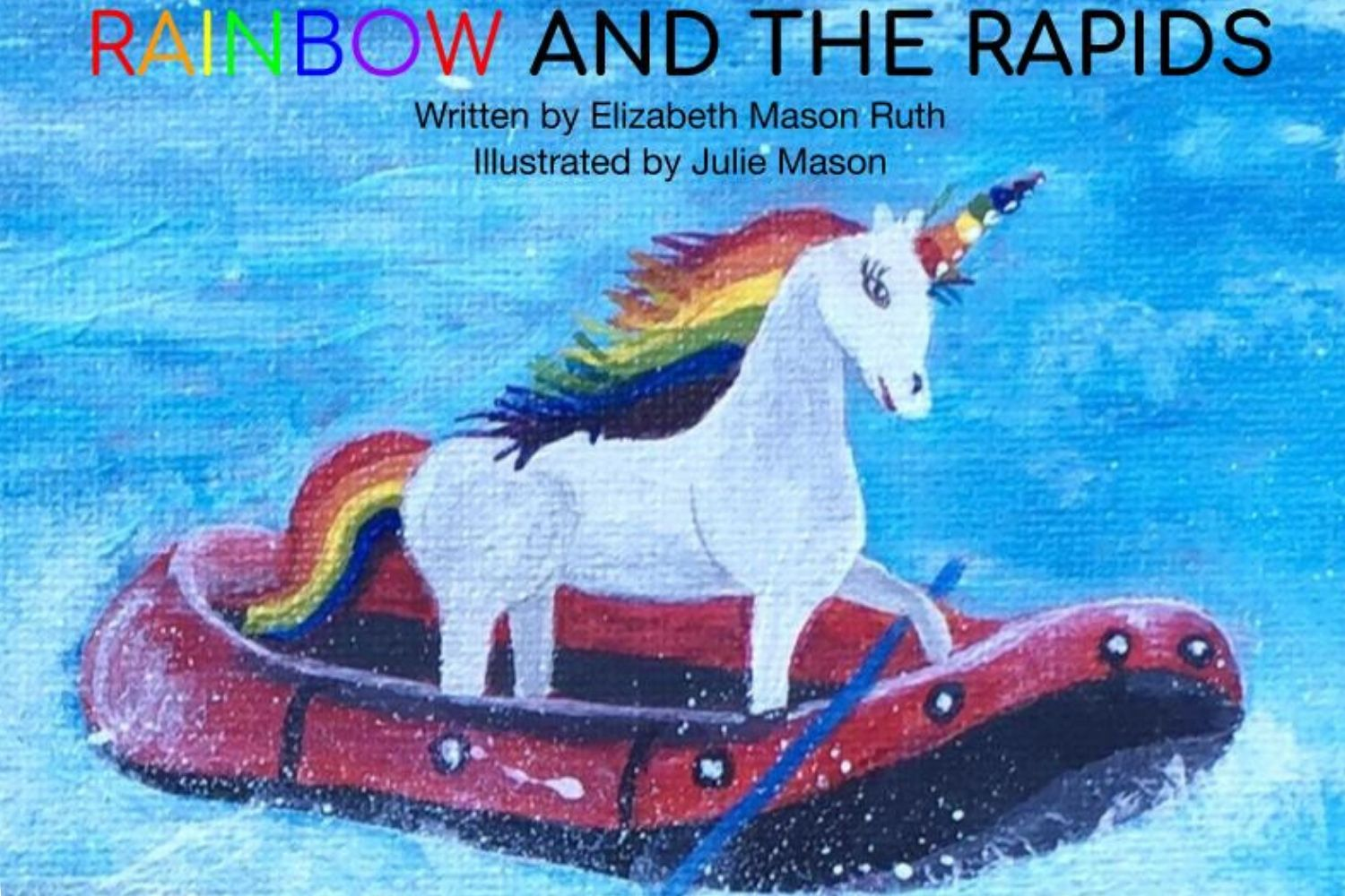 rainbow 1500×1000 ebook cover