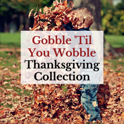 thanksgiving collection image 3