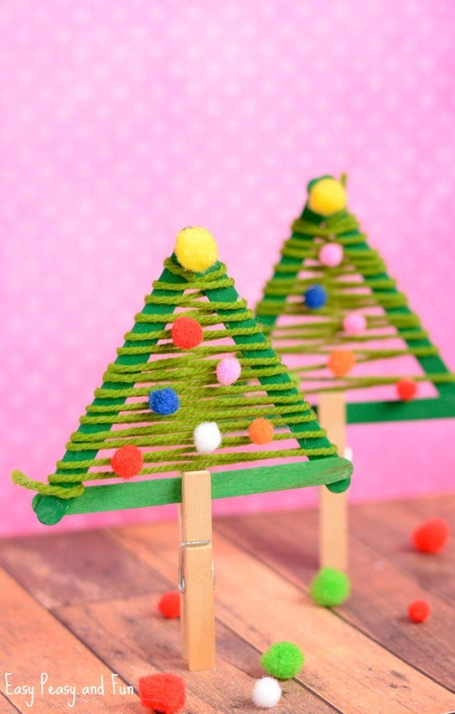 ornaments 01