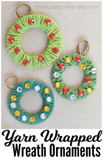 ornaments 02