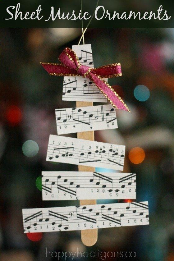 ornaments 06