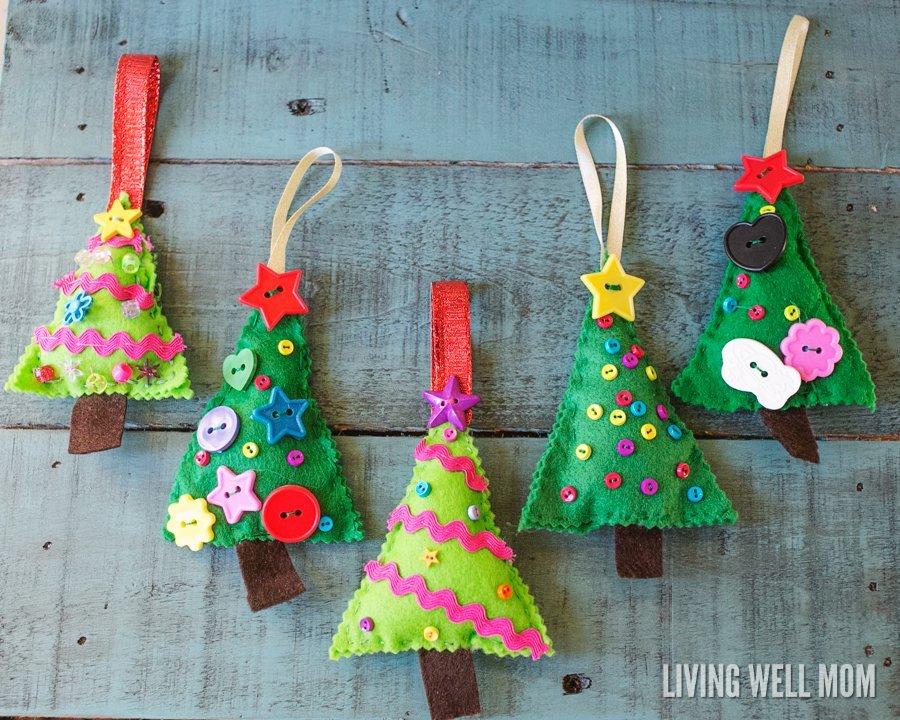 ornaments 07