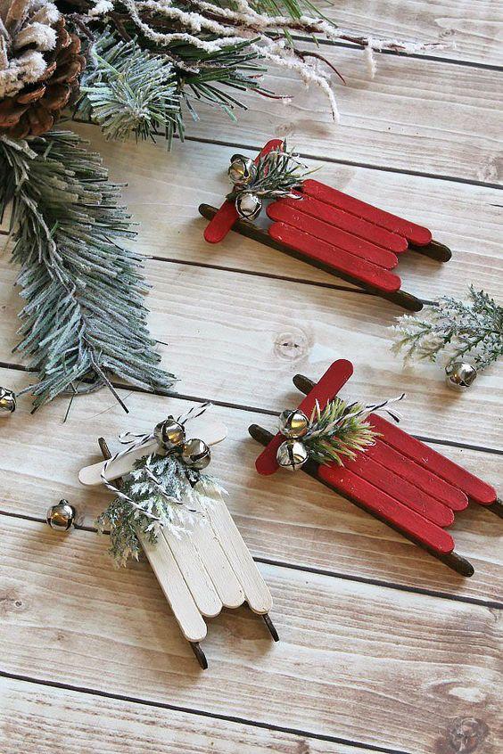 ornaments 09