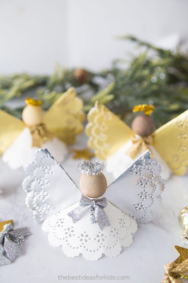 ornaments 12