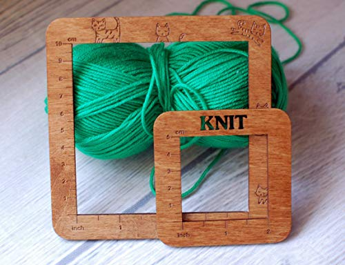 gift ideas for knitters image 01