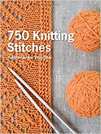 gift ideas for knitters image 06