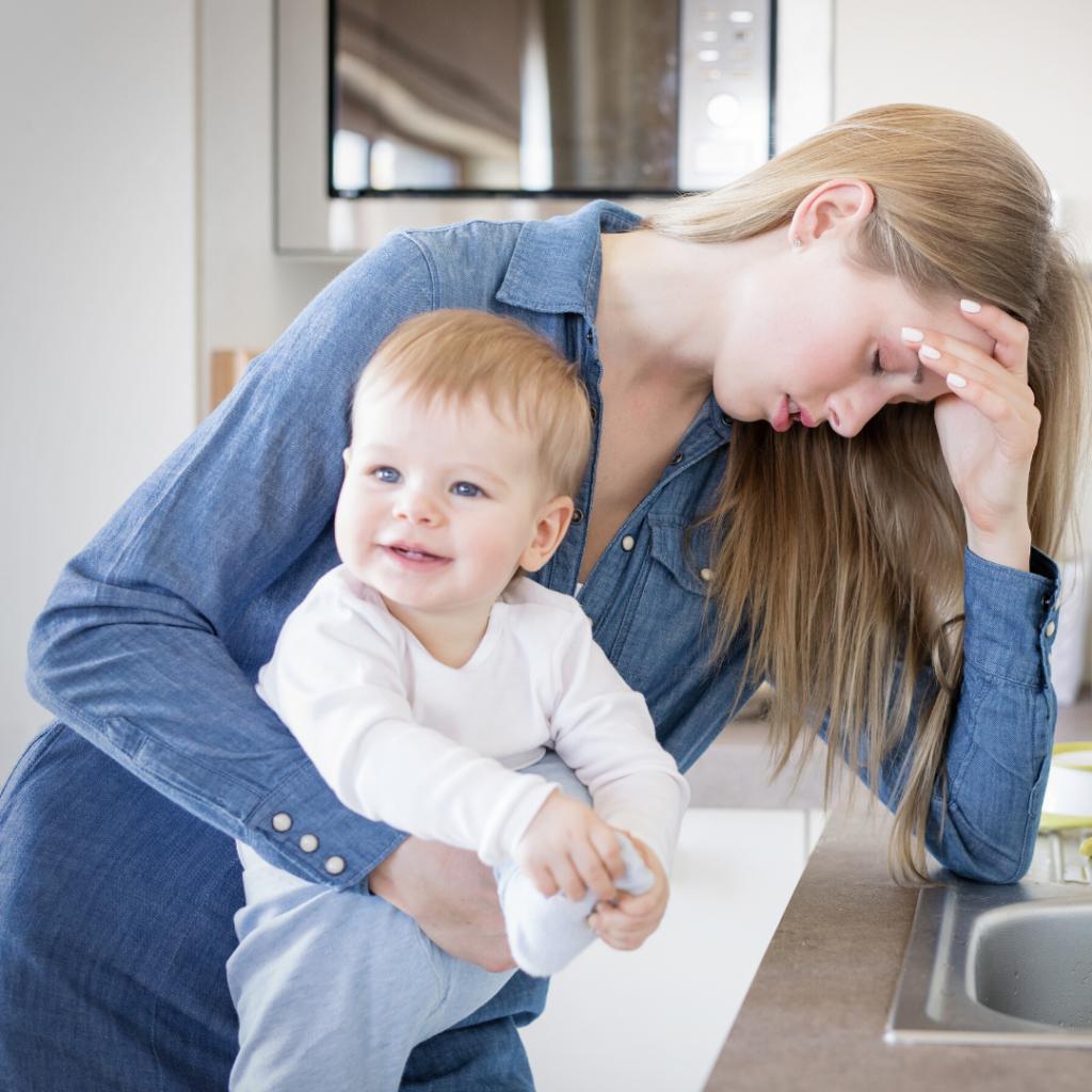 postpartum depression image 01
