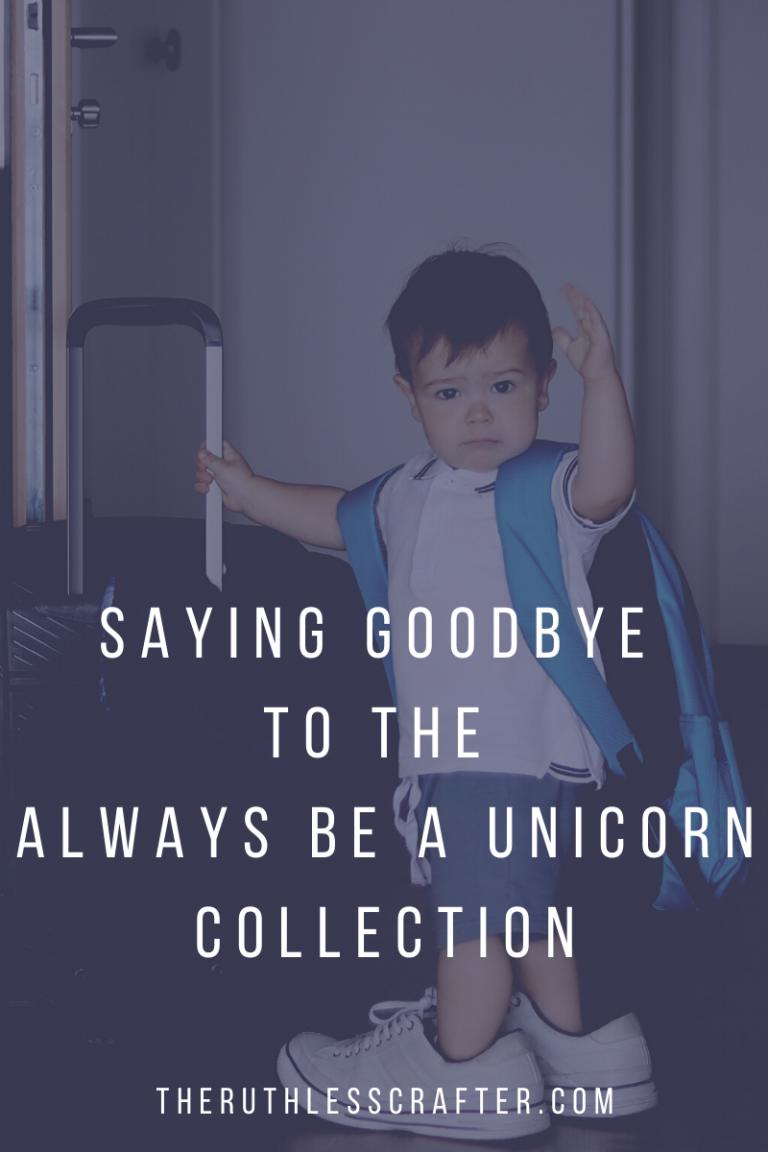 unicorn hat image featured