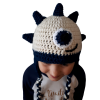 monster winter hat featured image