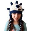 monster winter hat 03