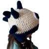 monster winter hat 02