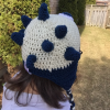 monster winter hat 07