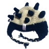 monster winter hat 04