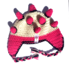 monster beanie hat 02