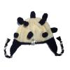 monster knit hat pattern image 02