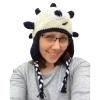 monster knit hat pattern image 03