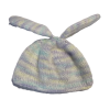 knit bunny hat 05