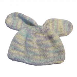 knit bunny hat 08