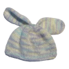 knit bunny hat 09