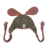 crochet puppy hat 01