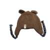 crochet dog hat 4