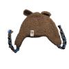 crochet dog hat 5