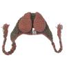 crochet puppy hat 02