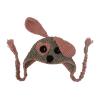 crochet puppy hat 04