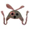 crochet puppy hat 05