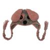 crochet puppy hat 06