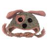 crochet puppy hat 08